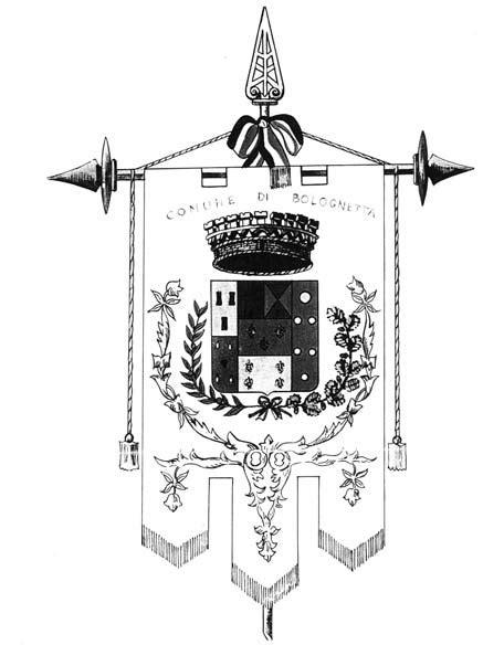 Ufficio Legislativo E Legale Regione Siciliana by Gurs Parte I N 17 2005 Supp Straordinario