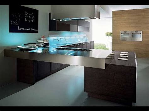 new modern kitchen designs ultra modern kitchen design 3522