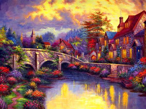 paradise place wallpaper allwallpaperin  pc en
