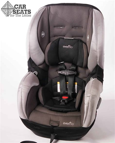 evenflo car seat covers velcromag