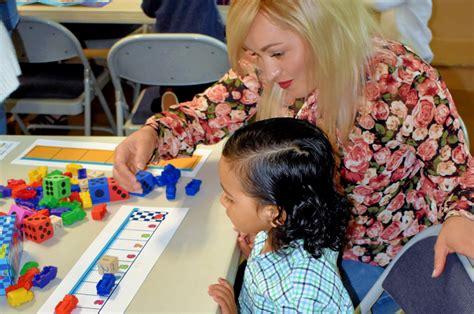 eceap preschool encompass 737 | EL 49
