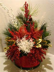 christmas silk floral arrangement 3030 christmas projects pinterest products floral and