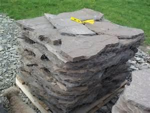 flagstone wholesale quarry direct pa flag landscape