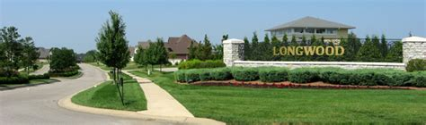homes for sale longwood goshen ky in oldham county