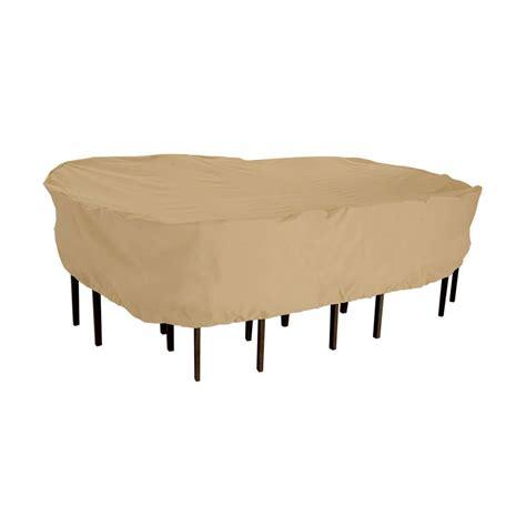 patio tables home depot canada patio designs