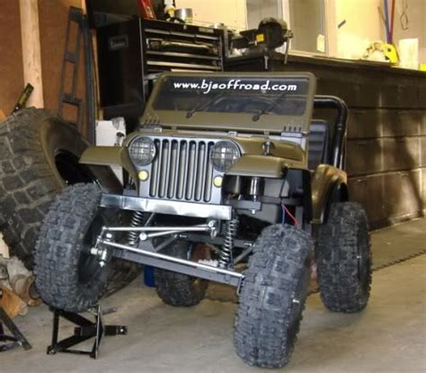power wheels jeep 90s off road power wheels jeep power wheels custom power