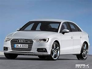 Audi Garage : audi a3 tuning garage club audi modifiye cars youtube illinois liver ~ Gottalentnigeria.com Avis de Voitures