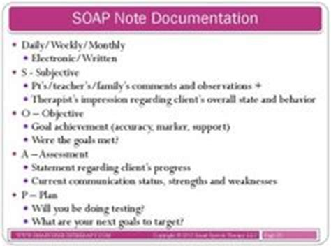 soap notes mental health template 1000 images about soap notes on soap note counseling and notes template