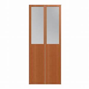 Billy Von Ikea : billy olsbo paneel vitrinent r buchenfurnier 2x ~ Lizthompson.info Haus und Dekorationen