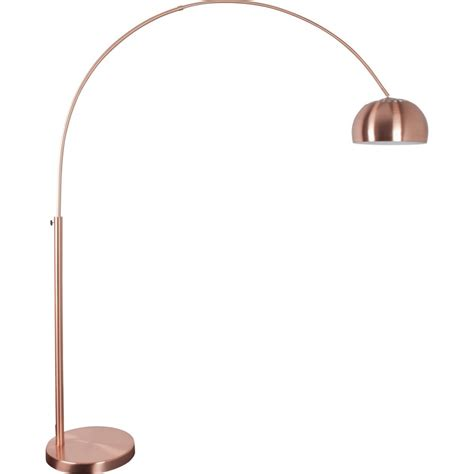 luminaire pour chambre ladaire arceau bow by drawer