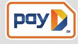 Abrechnung Online Pay Ag : make online debit card payments with ease entrepreneur ~ Themetempest.com Abrechnung