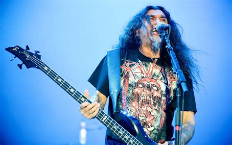 tom araya wallpaper full desktop backgrounds