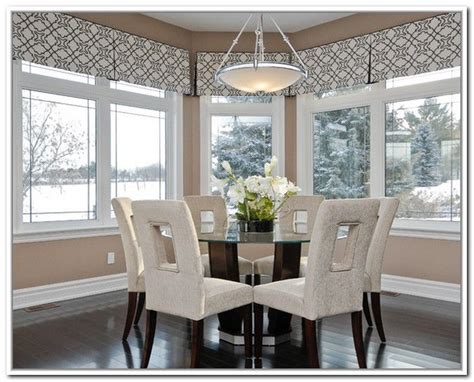 kitchen window valances contemporary 116 best images about brenda eisinger kitchen window 6482