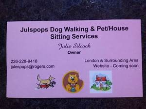 other services st thomas dog walking pet house sitting With dog and house sitting services