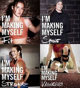 15 Inspiring Images To Motivate Your Healthy New Year's ...