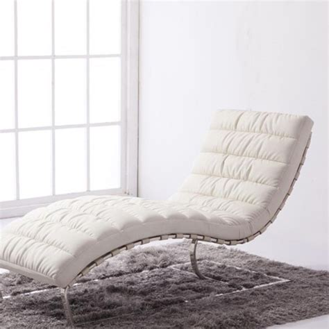 chaise longue de salon electrifying lounge chairs for living room giving amusing atmosphere you never imagine homesfeed
