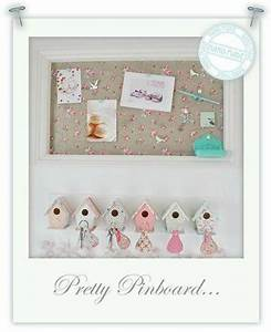 Tableau Porte Clé : nichoir porte cl masking tape et tableau m mo paperblog ~ Melissatoandfro.com Idées de Décoration