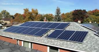 do solar panels improve the price of your home eco