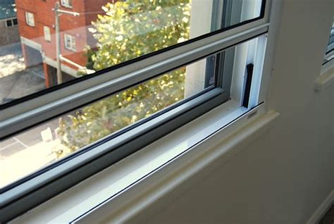 glazed soundproof windows soundblock solutions