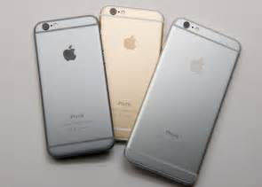 iphone 6 design iphone 6 review