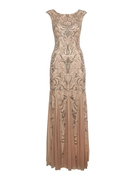 Best 25  1920s style dresses ideas on Pinterest   Vestido
