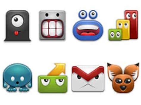 iconesgratuites fr ic 244 nes pour d 233 veloppenment android monstres