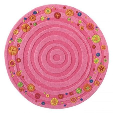 tappeto haba haba tappeto rosalina 2961 di haba un bel regalo per bambini