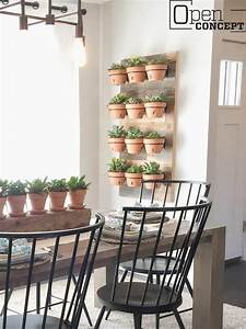 31 Super Cool Reclaimed Wood Craft DIY Ideas DIY Projects