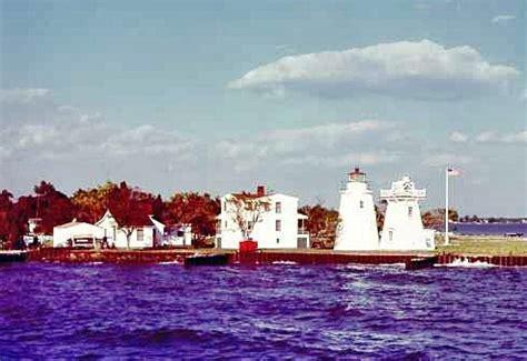 piney point lighthouse maryland  lighthousefriendscom