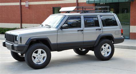 jeep moab wheels moab wheel help jeep cherokee forum