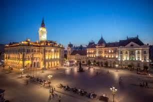 best places to travel in 2016 europe 39 s best destinations