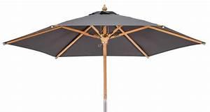 Sonnenschirm Asia Style : sonnenschirme sonnenschirm schirme teak gartenm bel hamburg m nchen kai wiechmann ~ Frokenaadalensverden.com Haus und Dekorationen