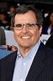 Peter Chernin, AT&T to Buy Majority Stake in YouTube ...