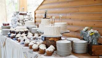 wedding catering prices 8 essential questions you need to ask a wedding caterer agape press