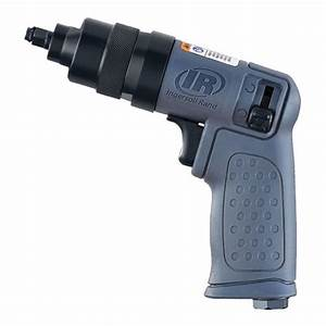 3  8 U0026quot  Mini Air Impact Wrench 55ft