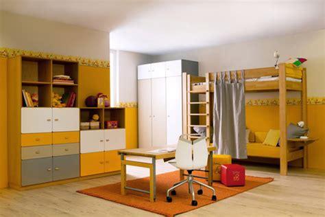Contemporary Bedroom Furniture Design, Debe.destyle