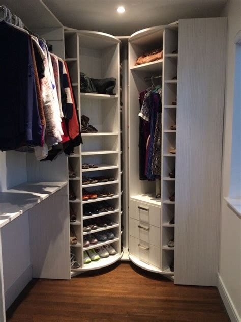 the s 174 the ultimate closet organizer from