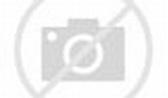 Arenac County, Michigan / Map of Arenac County, MI / Where ...