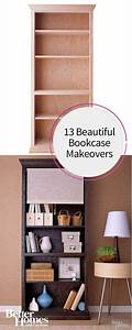 Best 25 diy bookcases ideas on pinterest bookcases for Best brand of paint for kitchen cabinets with ray ban sticker for sunglasses