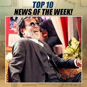TN BOX OFFICE: KABALI'S RECORD DAY 1 PERFORMANCE   TOP 10 ...
