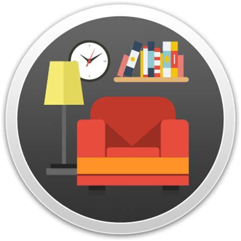create furniture plans online