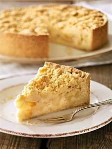 Dr Oetker Rezepte Kuchen : streusel apfel kuchen recipe in 2019 cakes cupcakes ~ Watch28wear.com Haus und Dekorationen