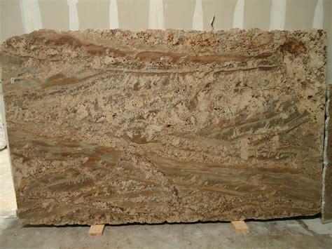 granite colors 187 granite marble granite