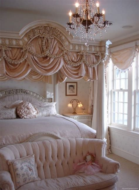 Decorating Ideas For The Bedroom by 50 Antique Unique Bedroom Decorating Ideas Homecantuk