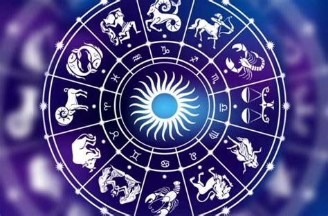 Populārs astrologs atklāj, kuras 4 horoskopa zīmes, kuras ...