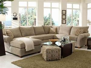 Sofa beds design astonishing contemporary sectional sofa for Sectional sofa with cuddler and chaise