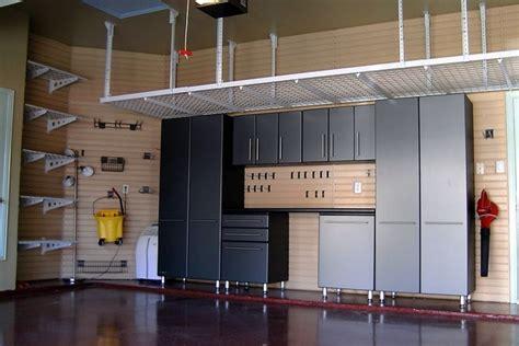 kitchen cabinets huntsville al ulti mate cabinets huntsville garage shapeups 6108