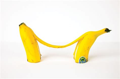 Bannana Hammocks by Banana Hammock Positioning