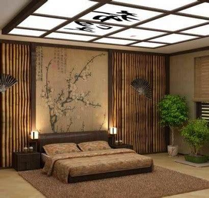 orientalisches schlafzimmer gestalten wie im maerchen wohnen