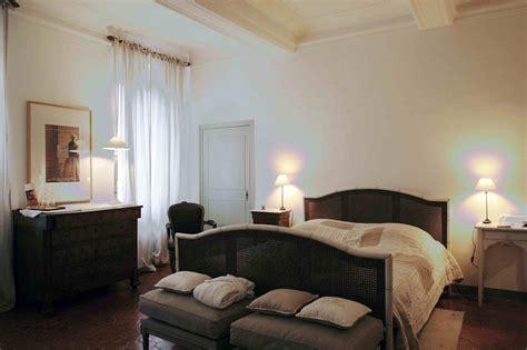 chambre d hote lub駻on villa de lorgues chambre d hote de charme jardin et spa